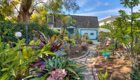 3809 Pacific Avenue, Long Beach, CA 90807