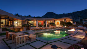 47475 Vintage, Indian Wells, CA 92210