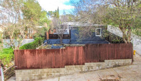 1803 Wollam Street, Los Angeles, CA 90065