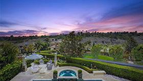 2 Carmel Woods, Laguna Niguel, CA 92677