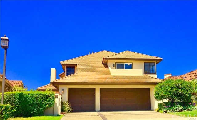 Another Property Sold - 10 Los Monteros Drive, Dana Point, CA 92629