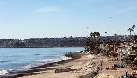 35341 Beach Road, Dana Point, CA 92624