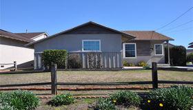 4874 Fratus Drive, Temple City, CA 91780