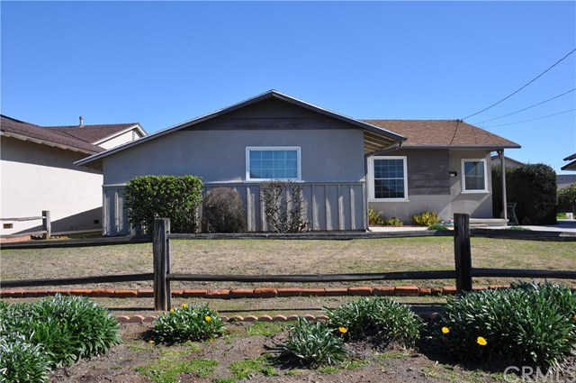 4874  Fratus  Drive Temple City, CA 91780 is now new to the market!