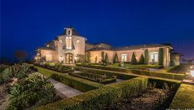 2800 White Stallion Road, Westlake Village, CA 91361