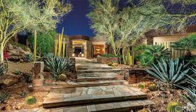 155 Tekis Place, Palm Desert, CA 92260