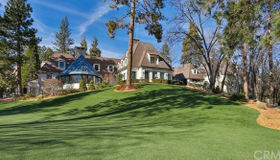 28751 North Shore Road, Lake Arrowhead, CA 92352