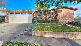 1636 Miracosta Street, San Pedro, CA 90732