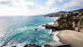 32 N LA Senda Drive, Laguna Beach, CA 92651