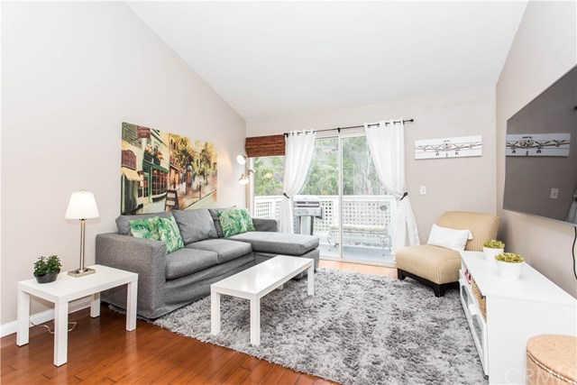 Another Property Sold - 34264 Camino Capistrano #307, Dana Point, CA 92624