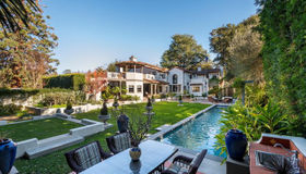 1039 University Avenue, Palo Alto, CA 94301