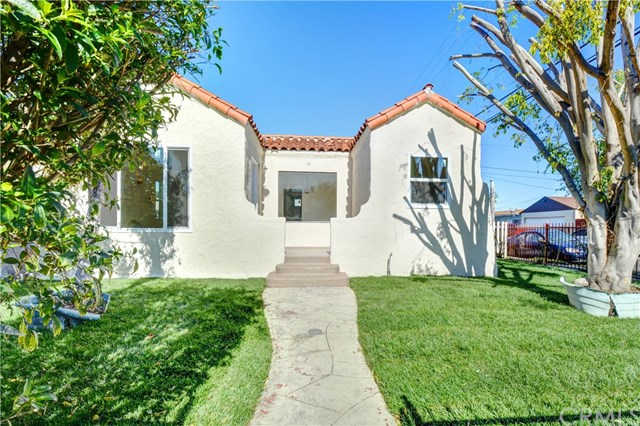 Another Property Sold - 503 W Plum Street, Compton, CA 90222