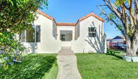 503 W Plum Street, Compton, CA 90222