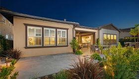 31 Volar Street, Rancho Mission Viejo, CA 92694
