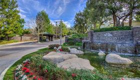 1083 S Taylor Court, Anaheim Hills, CA 92808
