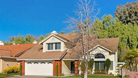 28861 Sierra Peak Lane, Lake Forest, CA 92679