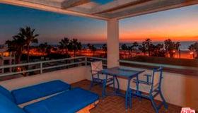 110 Ocean Park Boulevard #505, Santa Monica, CA 90405