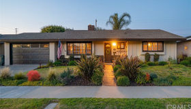 917 E Culver Avenue, Orange, CA 92866