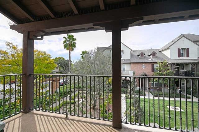 742 E Valencia Street, Anaheim, CA 92805 now has a new price of $574,900!