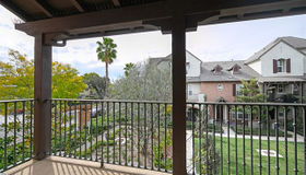 742 E Valencia Street, Anaheim, CA 92805