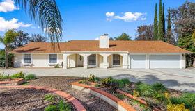 16639 Fox Glen Rd. Road, Riverside, CA 92504