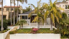 635 Avenue C, Redondo Beach, CA 90277