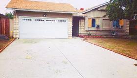 1717 E Briarvale Avenue, Anaheim, CA 92805