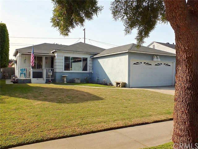 Another Property Sold - 3702 Candor Street, Lakewood, CA 90712