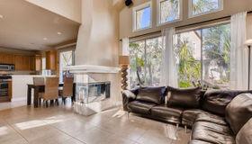 7 Wild Lilac Lane, Rancho Santa Margarita, CA 92688