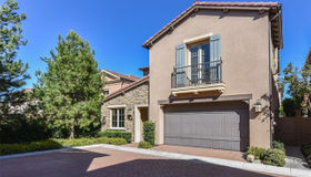 49 Lupari, Irvine, CA 92618