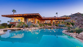 2379 Southridge Drive, Palm Springs, CA 92264