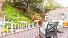 8313 Kirkwood Drive, Los Angeles, CA 90046