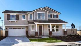 28755 Blossom Way, Highland, CA 92346