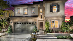 38 Cooper, Lake Forest, CA 92630