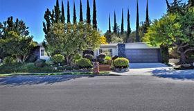 4434 Nogales Drive, Tarzana, CA 91356