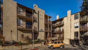 3231 Cheviot Vista Place #107, Los Angeles, CA 90034
