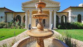 67 Paseo Del LA Luz, Rancho Palos Verdes, CA 90275