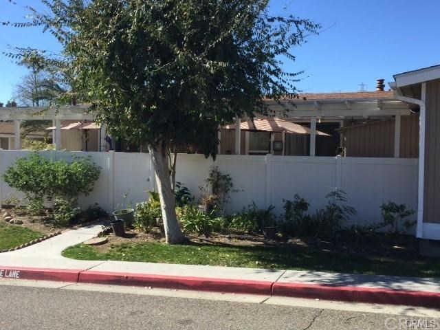 Another Property Sold - 25716 Via Lomas #122, Laguna Hills, CA 92653