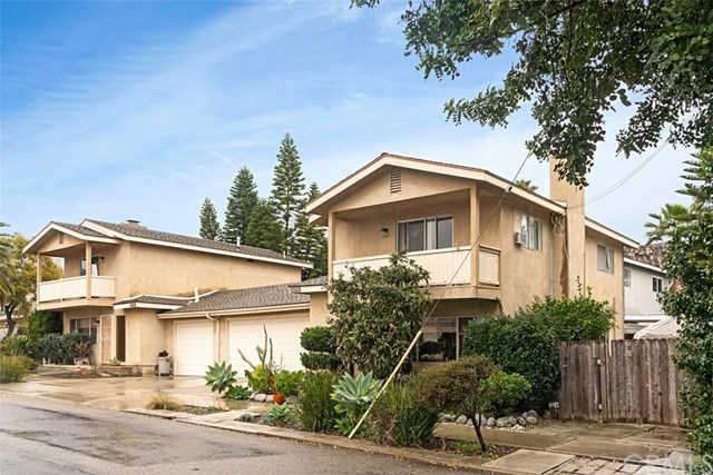 Another Property Sold - 26972 Avenida Las Palmas, Dana Point, CA 92624