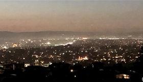 5309 Paseo DE Pablo, Torrance, CA 90505