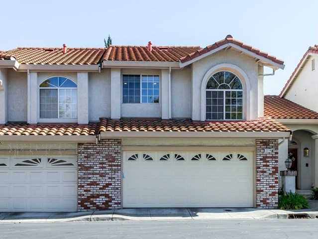 Another Property Sold - 2219 Cuesta Drive, Milpitas, CA 95035