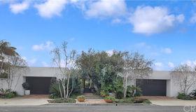 4515 Orrington Road, Corona Del Mar, CA 92625