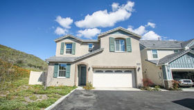 22007 Windham Way, Saugus, CA 91350