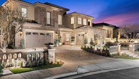 4070 Princeton Place, Yorba Linda, CA 92886