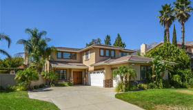 5528 Pacific Crest Place, Rancho Cucamonga, CA 91739