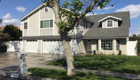 17318 Napa Circle, Cerritos, CA 90703