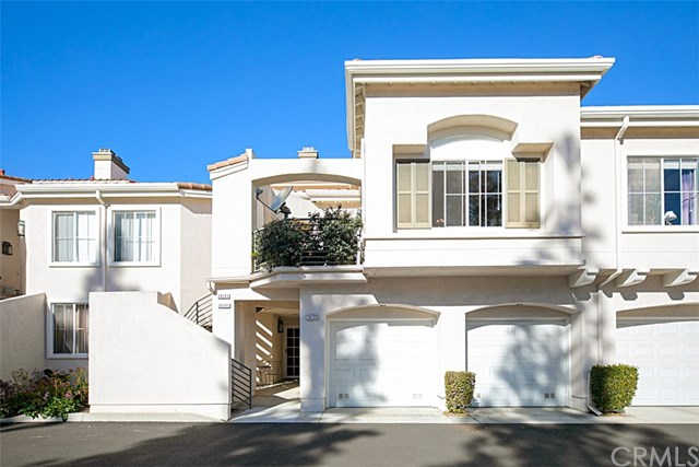 Another Property Sold - 28741 La Triana, Laguna Niguel, CA 92677