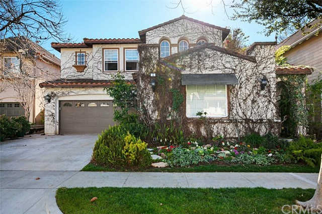 Another Property Sold - 4 Pleasanton Lane, Ladera Ranch, CA 92694