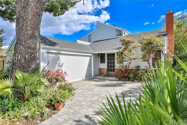 Another Property Sold - 424 Marble Cove Way, Seal Beach, CA 90740