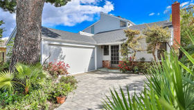424 Marble Cove Way, Seal Beach, CA 90740